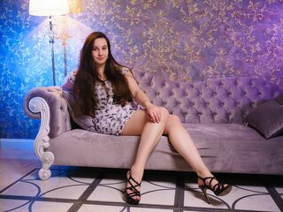 KinLy online jasmin anal