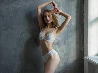 KiraLucky jasmin livejasmine anal