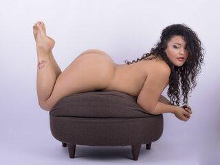 KylieLewis show livesex free