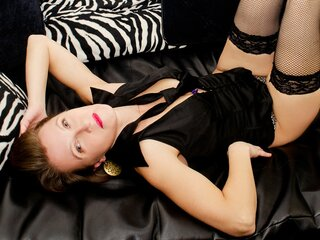 LadyKatarina lj recorded camshow
