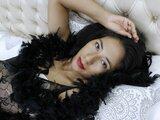 LeaJosh jasmine free pictures