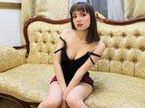 LinaRichi video pics nude