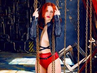 LoraPreston sex toy jasmin