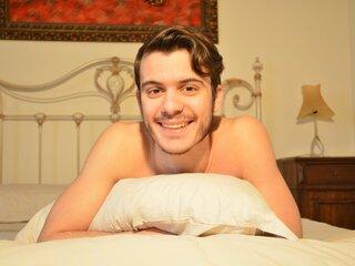 MarcoGreyR livejasmin sex amateur