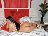 MarianaSantos porn live livejasmin