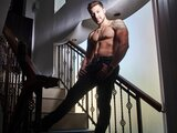 MasterJason jasmin private lj