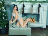 MelindaSwag livejasmin.com nude jasmin