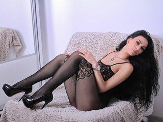 MercedesLaPiedra livesex jasmine photos