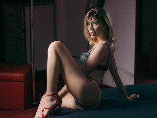MikaellaRosse nude free pics