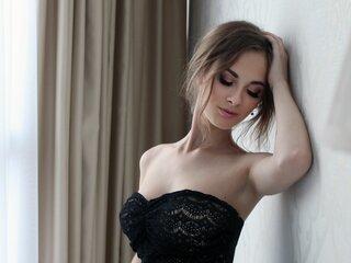 MilanaJ online camshow porn