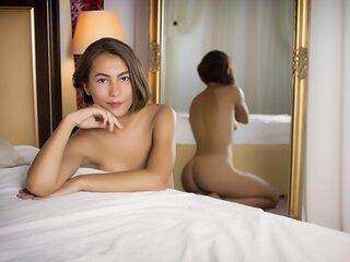 MilenaEden online pussy photos