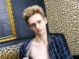 MrAydenlove porn porn free