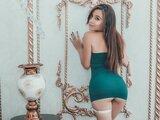 NaomiGray pictures amateur online
