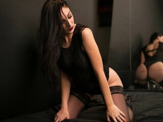 NaomiMason pictures online naked