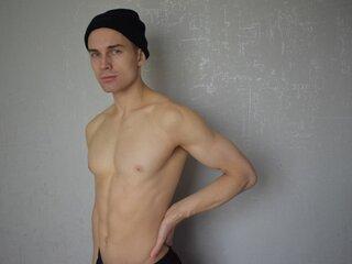 NathanFlame videos anal jasmin