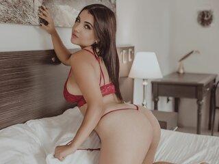 NattiGrey porn shows anal