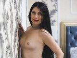 NicolleRyan xxx naked livejasmine