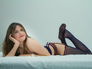 NinaTrixie naked jasminlive photos