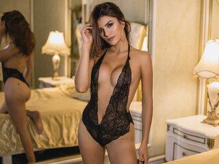 OrianaRosse sex online jasminlive