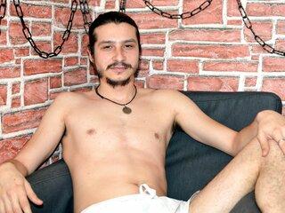 PatrickSnake webcam naked livejasmine