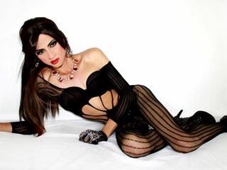 PenelopeSwan porn amateur jasminlive