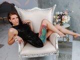 PenelopeVizia free online pics