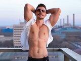 PrinceDominic nude photos video