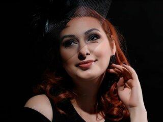 RachelBlackk xxx pics webcam