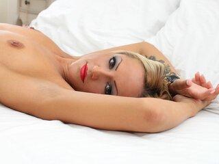 RitaOrasse livejasmin nude free