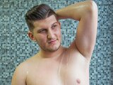 RonyHill videos webcam camshow