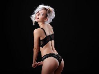 RoseMerlot naked photos pics