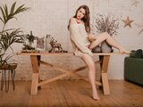 SamantaSweat livejasmin.com show jasmine