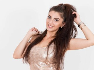 SamanthaMore lj recorded online