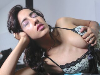 SandraFlores online pictures xxx