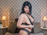 SandySinner amateur naked lj
