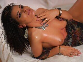 SassyKate webcam livejasmin.com live