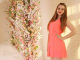 SaveMyNight jasmin jasmine webcam