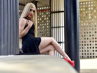 SELENAWILDTS nude amateur free