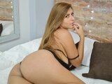 SerenaNy video hd shows