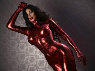 SkylerBlake toy jasmine naked