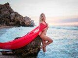 SophiaBlondHot show amateur pictures
