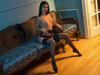 SophieDolce livejasmin.com private porn