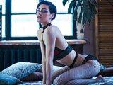 StellaBrilliant livejasmin.com pics porn