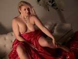 ThaliaAustin free webcam camshow
