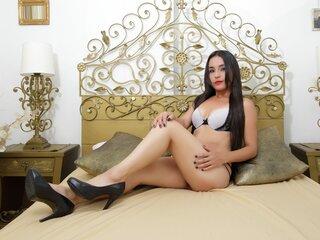 TinaStone show online shows