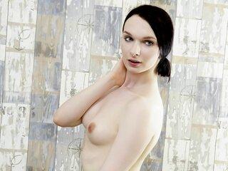 VeneraAnderson livejasmin free pics