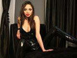 VeronicaQuinn livejasmin webcam jasmin