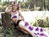 VictoriaMercury free naked amateur