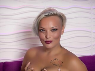 VioletLyla nude videos livejasmine