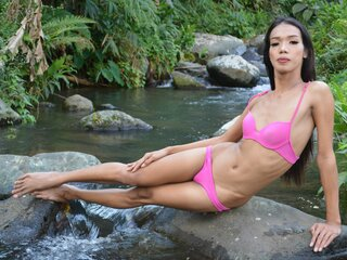 XExtremeLineX video nude nude